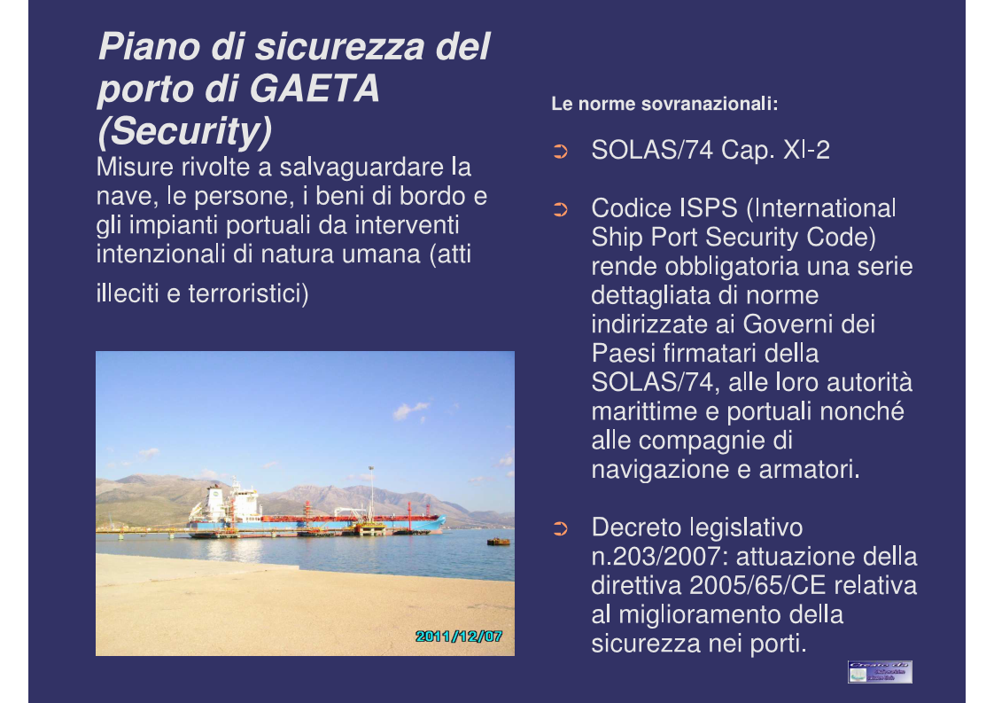 La port security Gaeta_Page_2